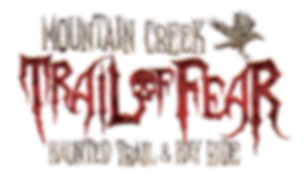 trailoffear_logo_WIDE_TAG_FULL 2.png