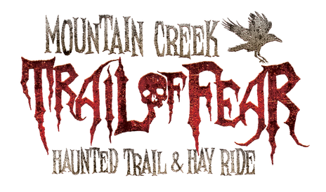 trailoffear_logo_WIDE_TAG_FULL 2.png