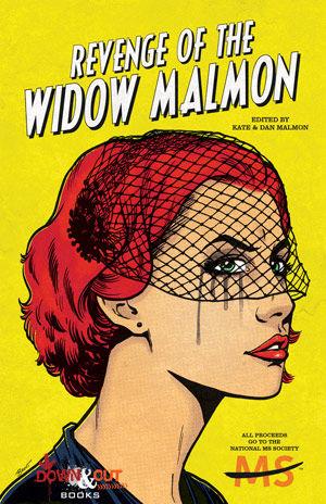 cover-malmon-revenge-widow-300x464px.jpg