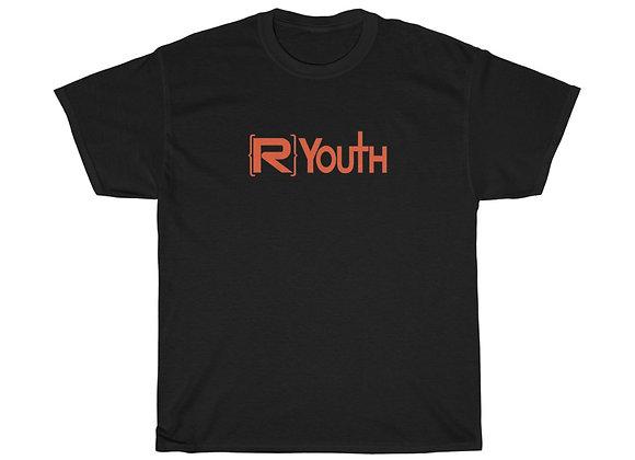 R-Youth Tee