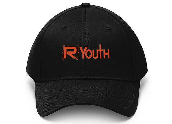 R-Youth Hat