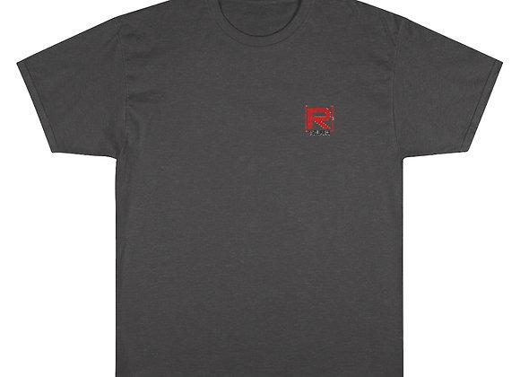 R-Youth - Champion T-Shirt