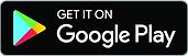 GooglePlayButton.webp