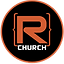 R-Church Outline W-Circle - Connect_edit