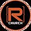 R-Church Outline W-Circle - Connect_edit