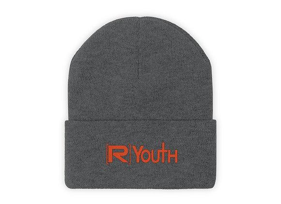 R-Youth Beanie