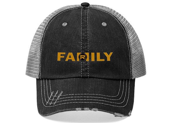 R-Family Hat