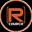 R-Church Outline W-CircleFB.png