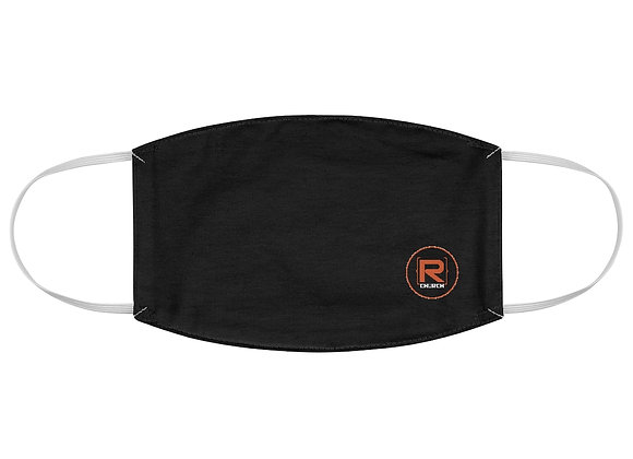 R-Church Fabric Mask
