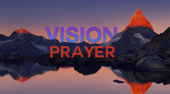 Vision Prayer - Wide.jpg