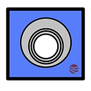 airmoversicons2.png