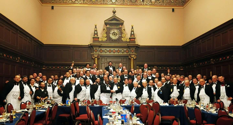 Mariners Beefsteak Event
