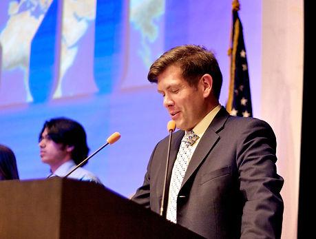 Michael C Sachs