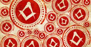 Mariners Lodge No.67 Blog