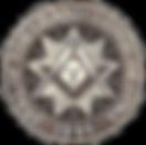 Grand Lodge of Iowa