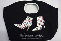 The Costume Institute Tote, 2013