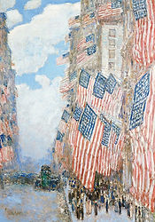 the-fourth-of-july-childe-hassam.jpg