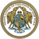 GLNY Seal (Color).png