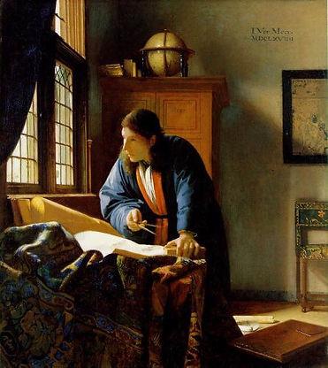Mason of Pennsylvaia