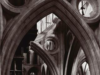 Gothic Constitutions