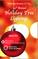 24th Annual Tree Lighting
