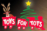 Toys of Tots