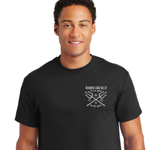 Mariners Tee Shirt