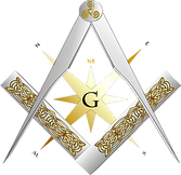 Masons of Pennsylvania