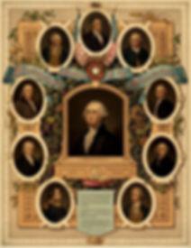 Masons of Pennsylvania
