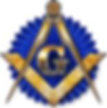 GW Masonic National Memorial