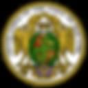 Grand Lodge of New York