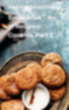 Draft book cover Cookies 2.png