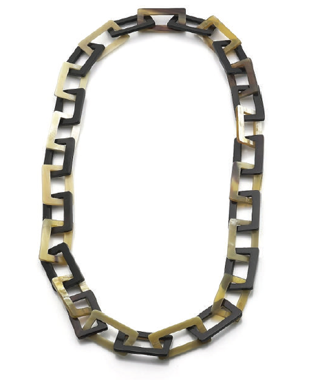 Horn Jewelry, 2011