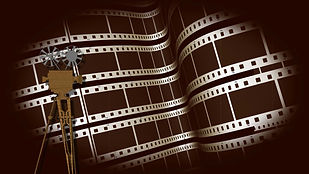 film and tv image.jpg