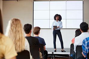 public speaking photo.jpg