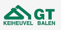 GTkeiheuvel_logo_PMS grijs.jpg