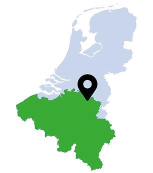 belgie groen.jpg