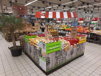 Carrefour Chambourcy.jpg