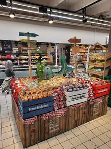 Carrefour Evry.jpg