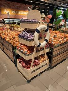 Auchan Roissy.jpg