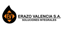 ERAZO VALENCIA.png