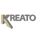 KREATO.png