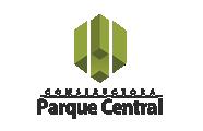 C. PARQUE CENTRAL.png