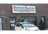 CaptainJacksRestaurant-Guelph-ON.jpeg