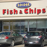 golden-fish-and-chips.jpg