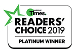 Readers Choice Platinum.png