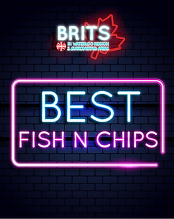 FISH N CHIPS.png