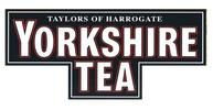 yorkshire tea.png