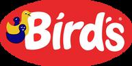 Bird's.png
