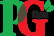 PG_Tips logo.png